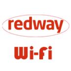 REDWAY_wifi
